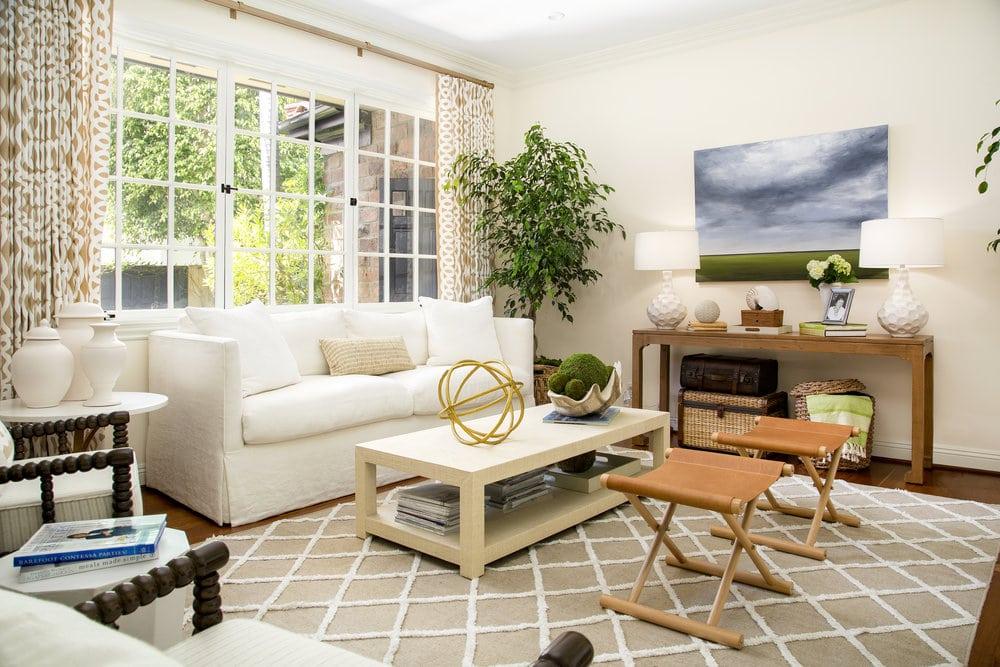 phong-cach-noi-that-eco-3 [Kiến thức] Phong cách Eco trong thiết kế nội thất