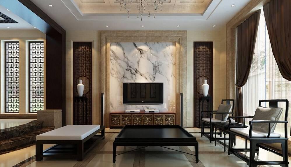 phong-cach-thiet-ke-noi-that-a-dong [Kiến Thức] Phong cách Á Đông trong thiết kế nội thất