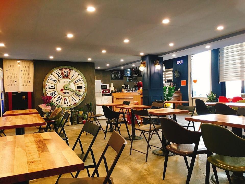 phong-cach-thiet-ke-noi-that-quan-cafe-duoc-ua-chuong_1024x1024 Tổng hợp kiến thức về thiết kế quán cafe