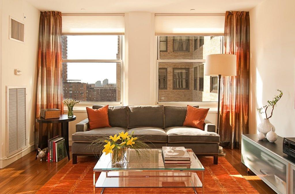 phong-khach-han-quoc-1024x674 Tại sao nên thiết kế nội thất chung cư?