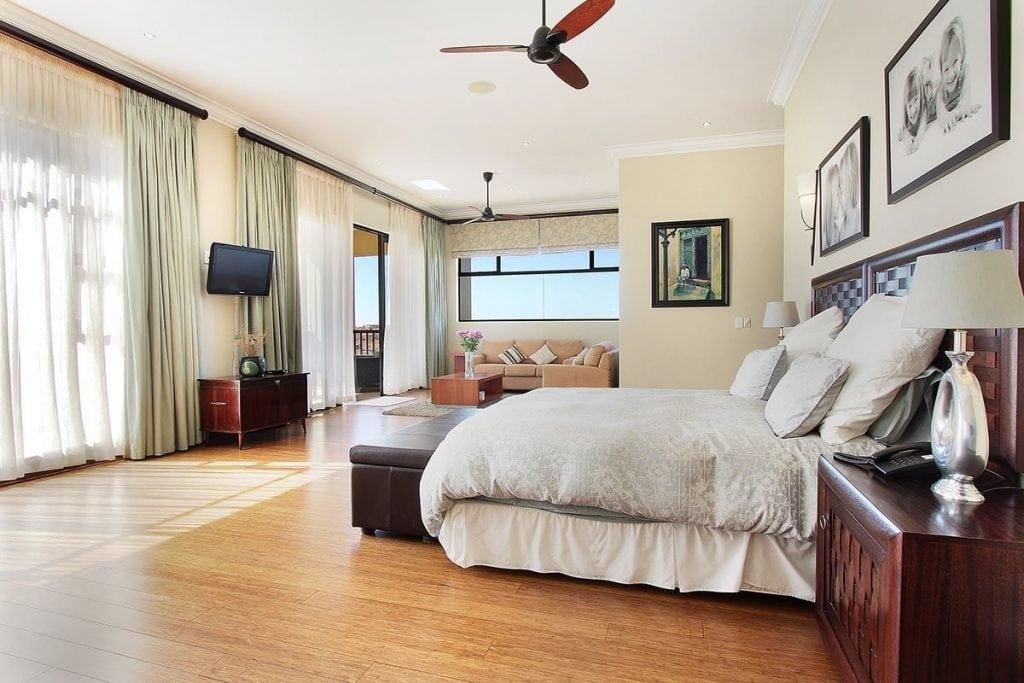 phong-ngu-dep-1024x683 [Tư vấn] Thiết kế nội thất phòng ngủ đẹp