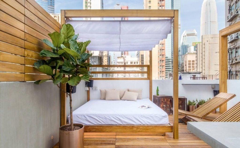 phong-ngu-eco-1024x634 [Tư vấn] Thiết kế nội thất phòng ngủ đẹp