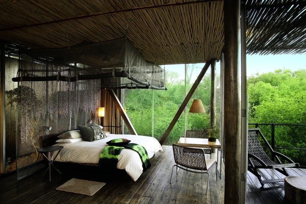 phong-ngu-eco-2-1024x683 [Tư vấn] Thiết kế nội thất phòng ngủ đẹp