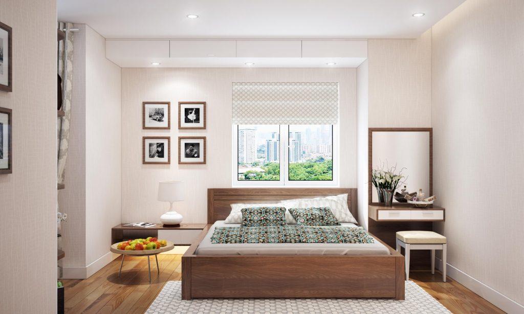 phong-ngu-hien-dai-2-1024x614 [Tư vấn] Thiết kế nội thất phòng ngủ đẹp