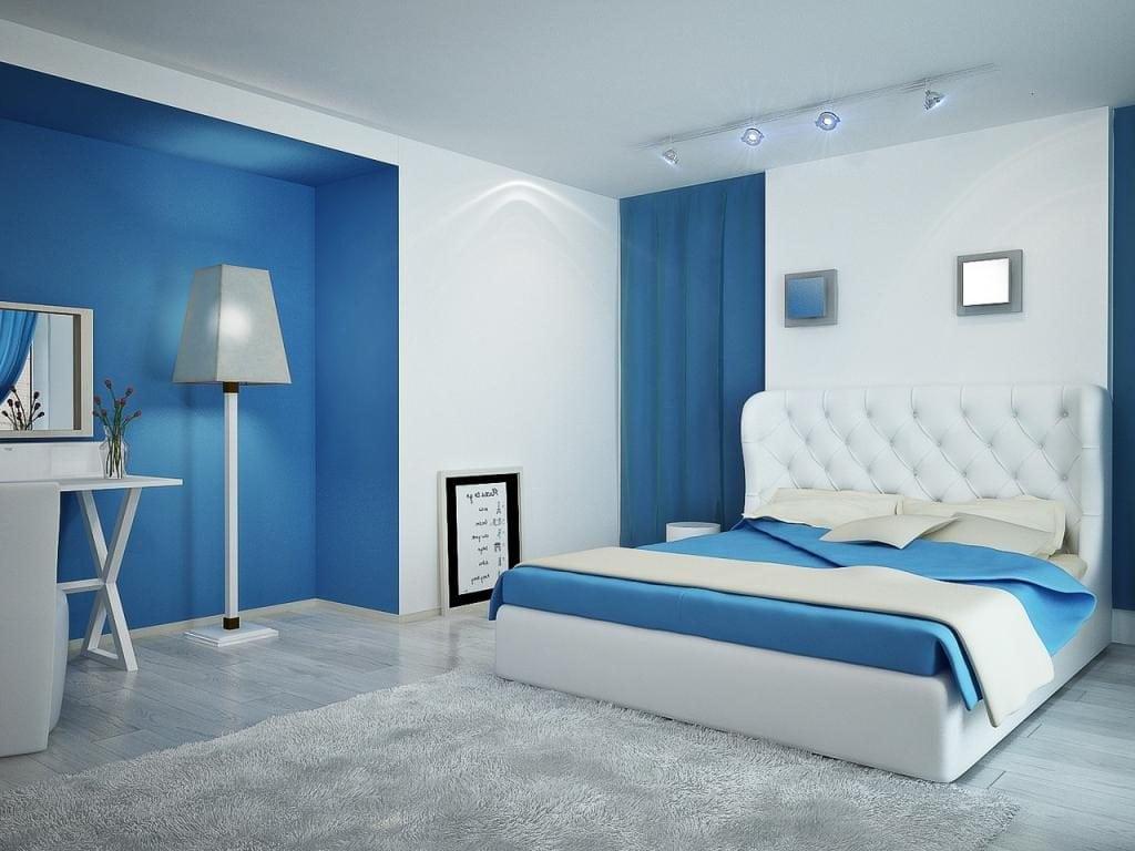 phong-ngu-nguoi-menh-thuy-1024x768 [Tư vấn] Thiết kế nội thất phòng ngủ đẹp