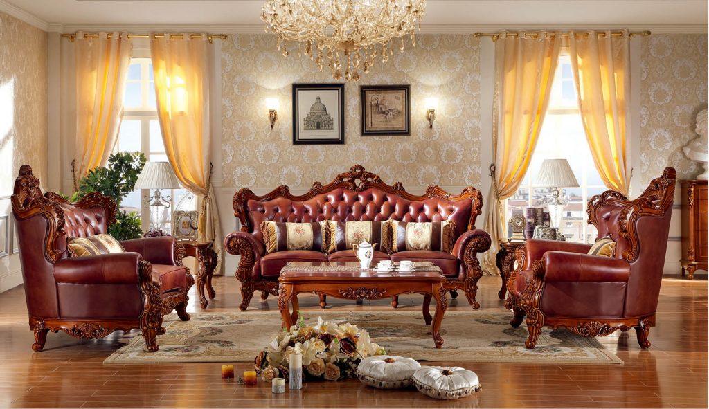 sofa-beauty-co-dien-sofa-nguyen-a-1-1024x591 Ghế sofa - Đồ nội thất phổ biến trong phòng khách gia đình