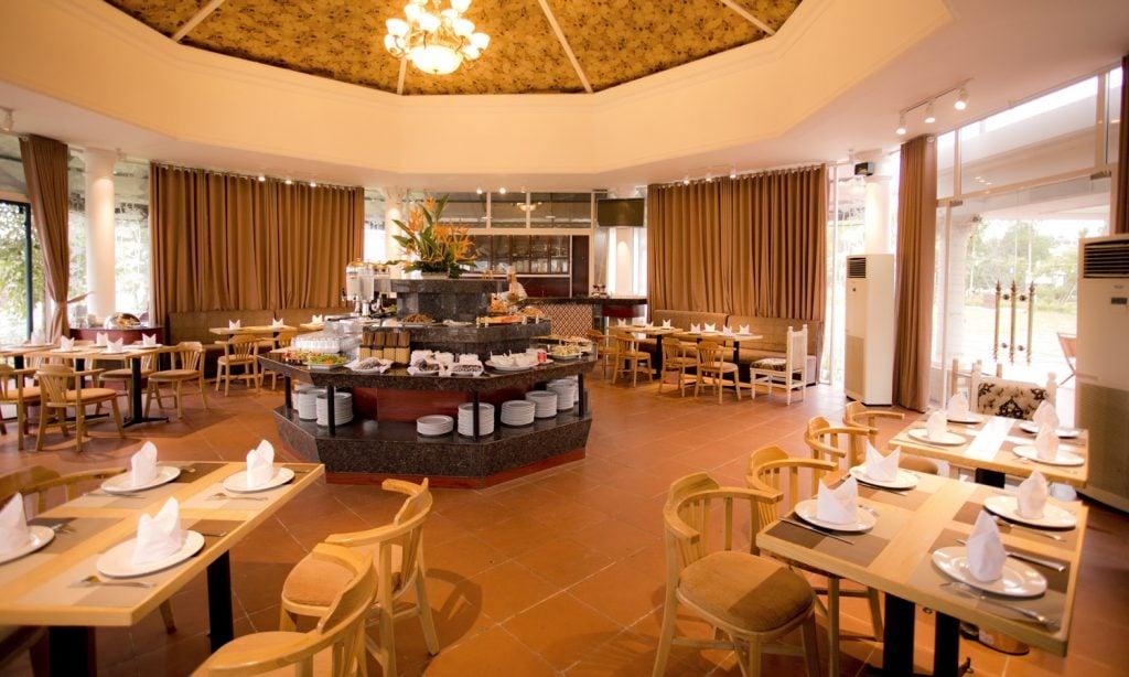 thiet-ke-nha-hang-chau-au-1024x614 [Tổng hợp kiến thức] Thiết kế nội thất nhà hàng