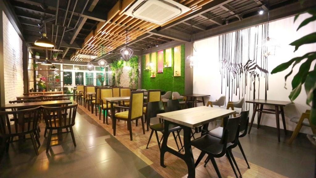 thiet-ke-nha-hang-phong-cach-viet-nam-1024x576 [Tổng hợp kiến thức] Thiết kế nội thất nhà hàng