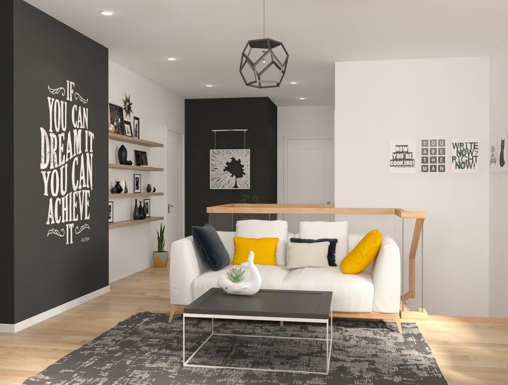 thiet-ke-noi-that-biet-thu-nghi-duong-15-1024x776 Tại sao nên thiết kế nội thất chung cư?