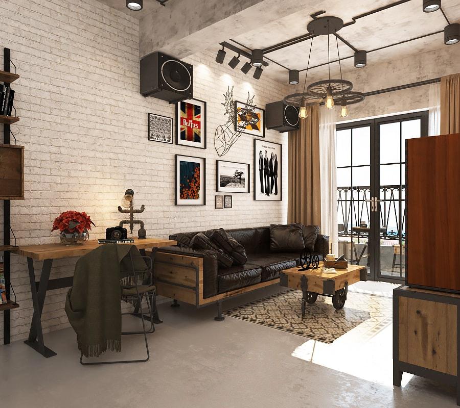thiet-ke-noi-that-chung-cu-scenic-valley-1 Tại sao nên thiết kế nội thất chung cư?