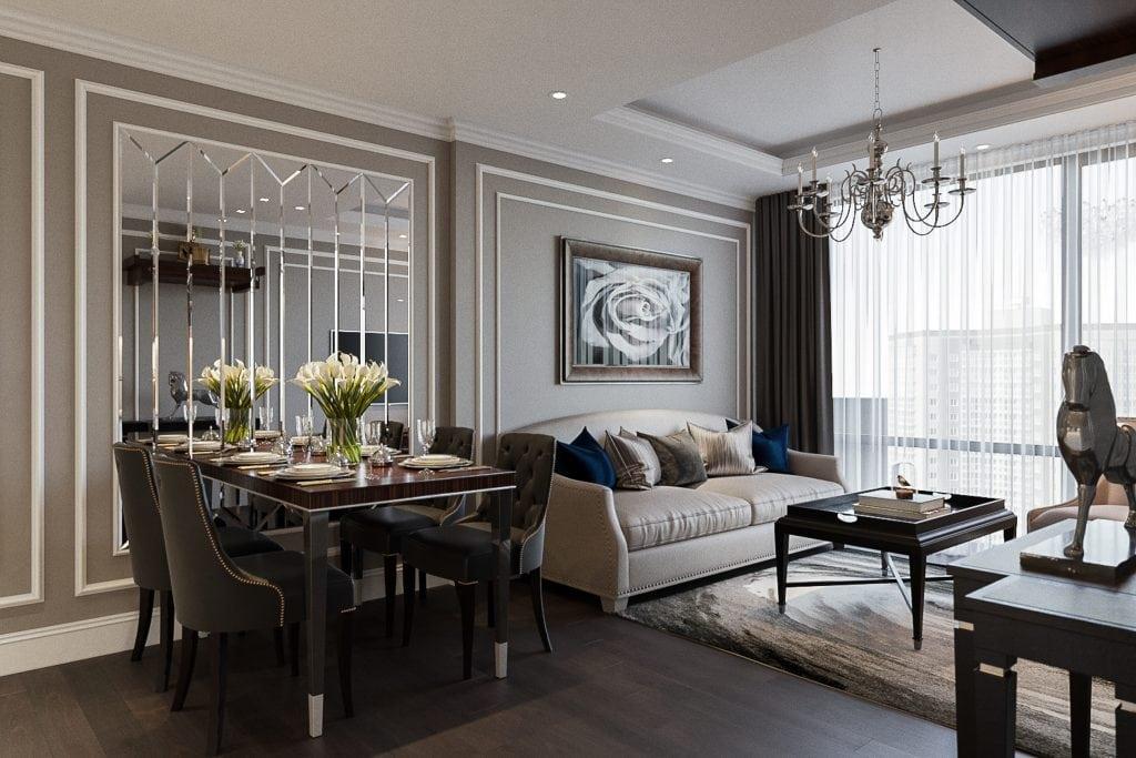 thiet-ke-noi-that-chung-cu-the-goldview-q4-1-1024x683 Tại sao nên thiết kế nội thất chung cư?