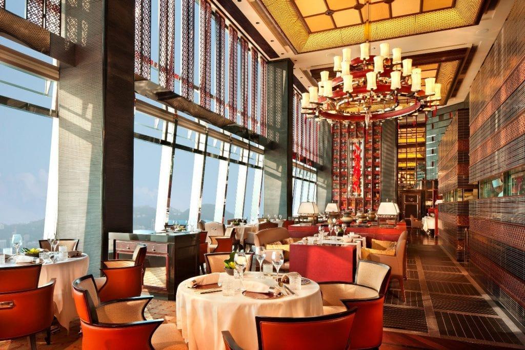 thiet-ke-noi-that-nha-hang-trung-quoc-1024x683 [Tổng hợp kiến thức] Thiết kế nội thất nhà hàng