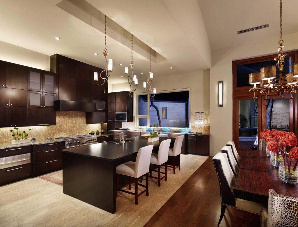 thiet-ke-noi-that-nha-ong-phong-cach-a-dong-a-hoai-tai-van-phu-ha-dong-3-1024x782 [Kiến Thức] Phong cách Á Đông trong thiết kế nội thất