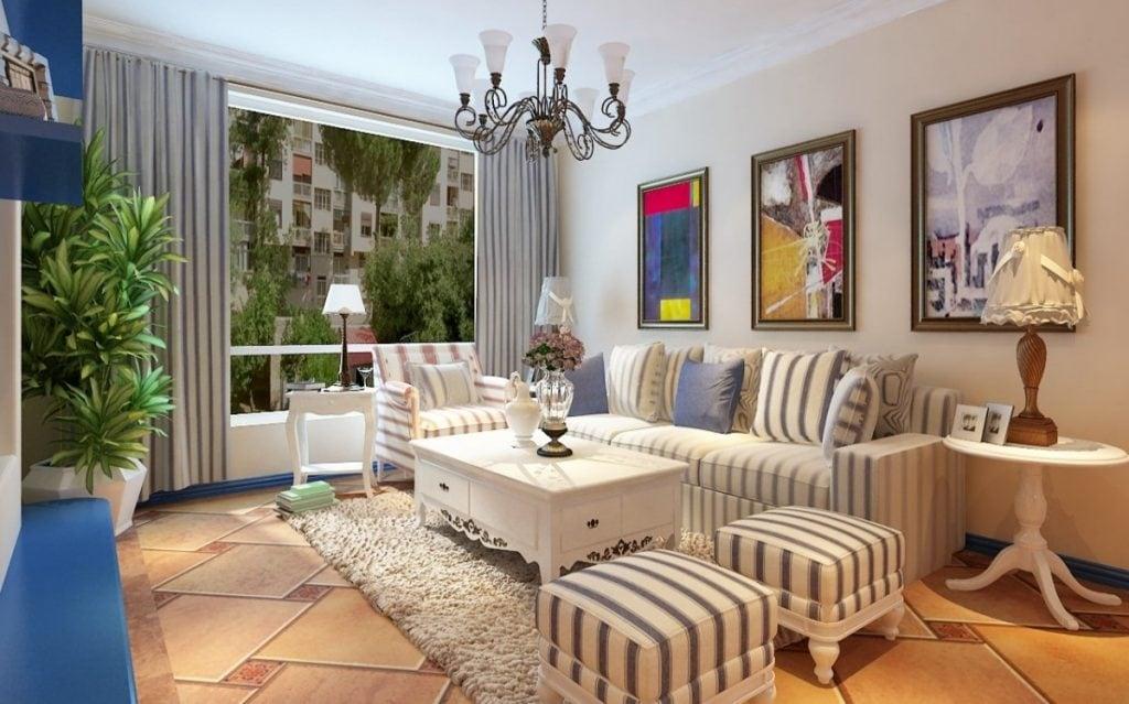 thiet-ke-noi-that-phong-khach-dia-trung-hai-1024x639 Ghế sofa - Đồ nội thất phổ biến trong phòng khách gia đình
