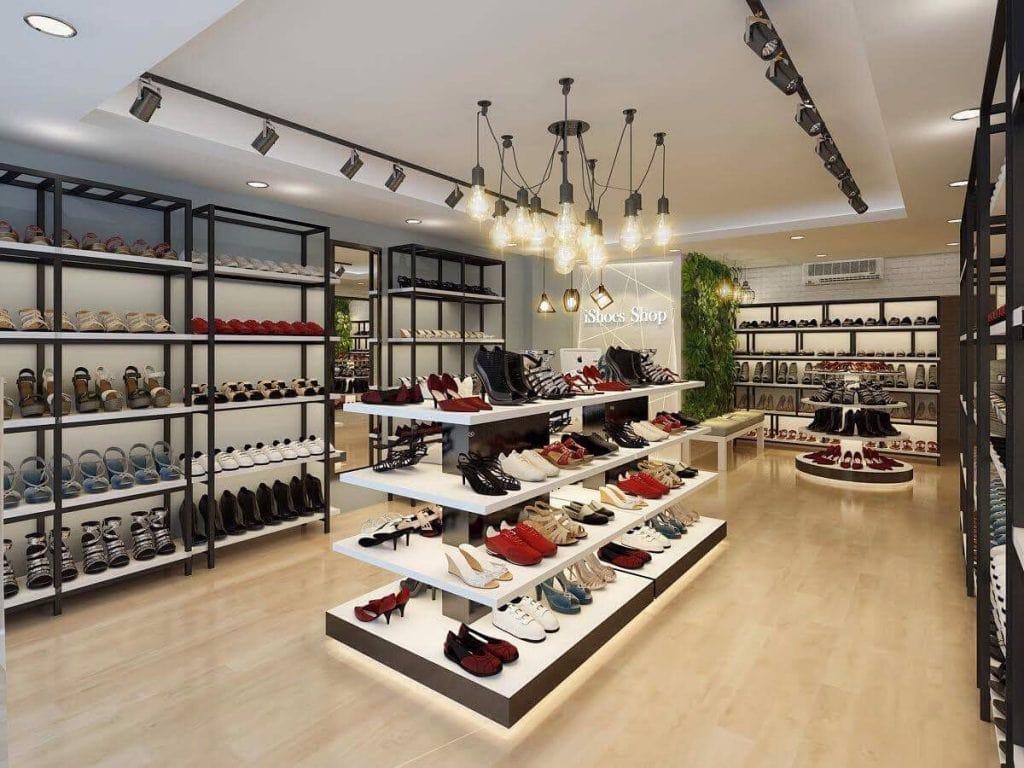 thiet-ke-noi-that-shop-thoi-trang-dep-hien-dai-1024x768 [Kiến thức] Thiết kế nội thất cửa hàng đẹp