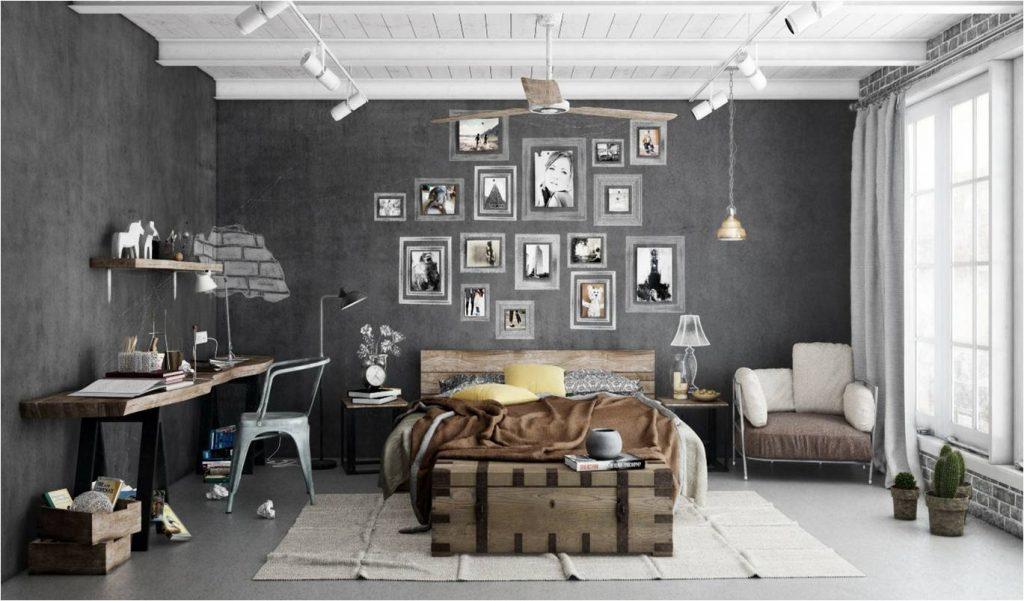 thiet-ke-noi-that-theo-phong-cach-industrial-1024x601 [Kiến thức] Thiết kế nội thất Industrial - Phong cách công nghiệp