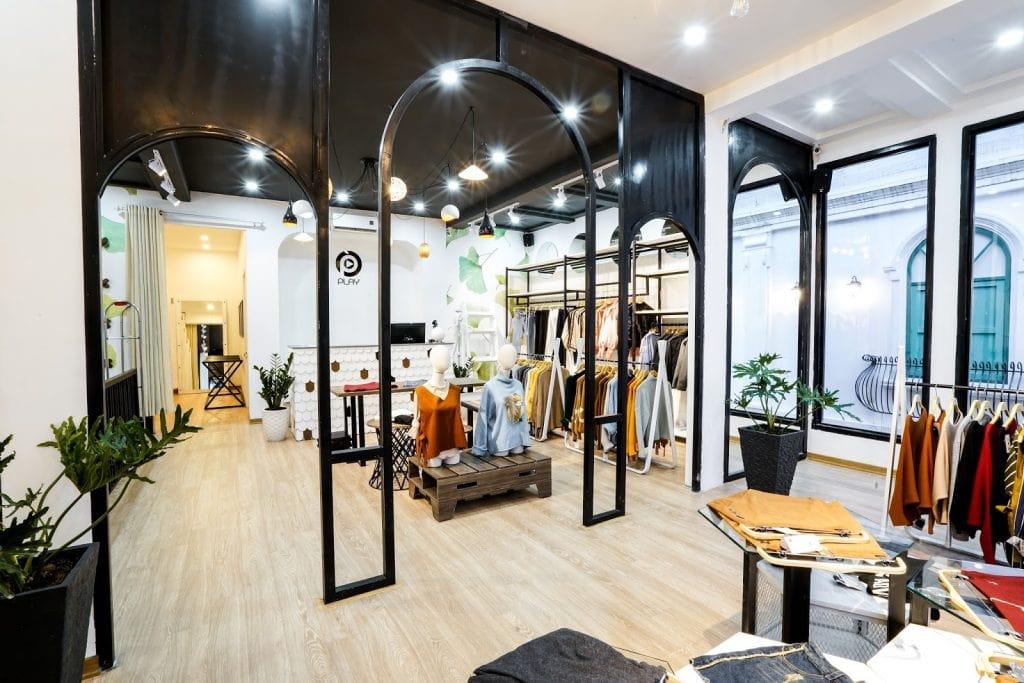 thiet-ke-shop-sai-gon-1024x683 [Kiến thức] Thiết kế nội thất cửa hàng đẹp