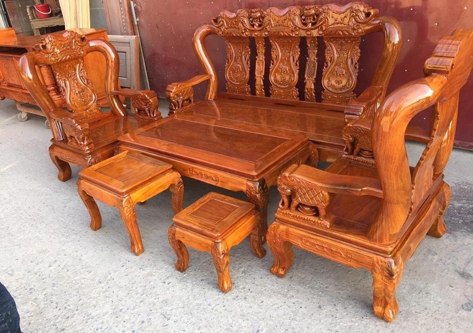 016acbd7e16750 Những kiến thức cơ bản về gỗ Lim có thể bạn chưa biết