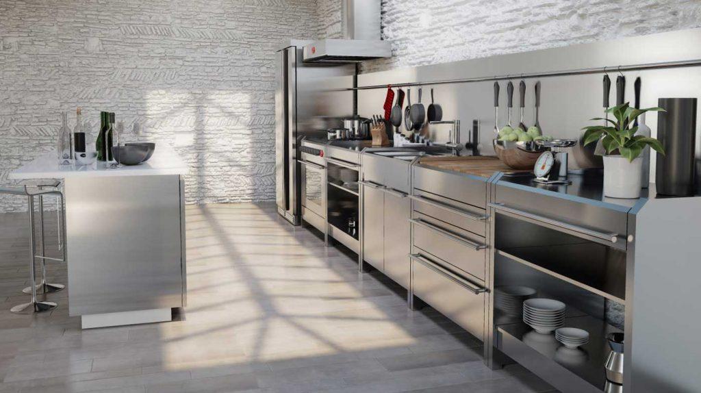 0ffdf70795eb97d29abce74a6e027755-1024x574 Tủ bếp và cách lựa chọn phù hợp