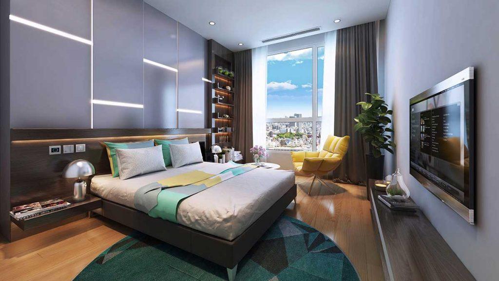 1-1-1-1024x576 Tìm hiểu về đơn giá hoàn thiện căn hộ chung cư