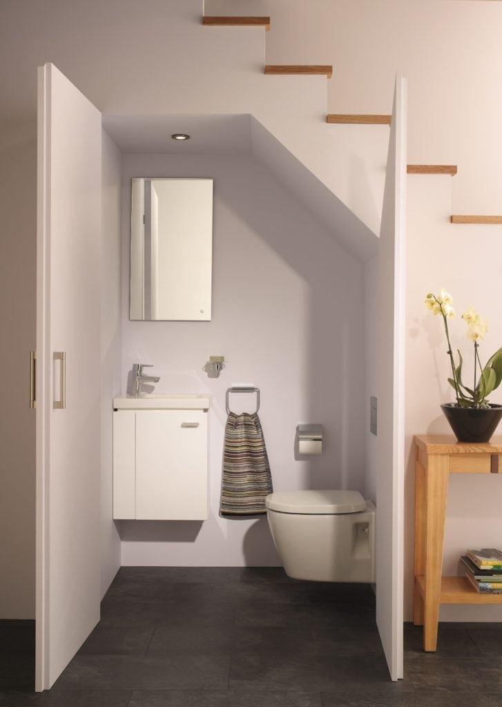 1-set-07-understair-wc-wh-gr-962-kitchen-stuff-bathroom-basement-rough-in-bathroom-basement-layout-727x1024-727x1024 Thiết kế nhà vệ sinh dưới gầm cầu thang, nên hay không?