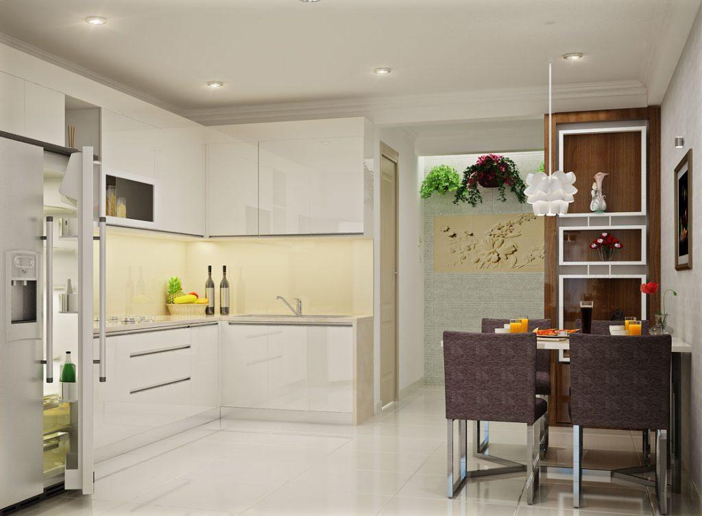 1493009393_dli1433774945-1024x754 Kính bếp  - Cách trang trí cho nhà bếp trở nên lộng lẫy hơn