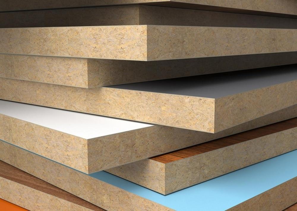1510561922-78860 Gỗ công nghiệp - nguồn nguyên liệu tốt để sản xuất đồ nội thất