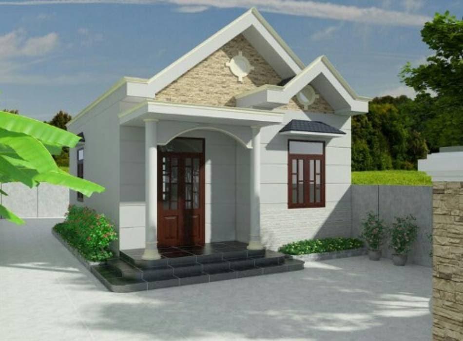 201605204849_img_20160411_110553 Thiết kế mẫu sảnh nhà đẹp cho không gian sống trong mơ