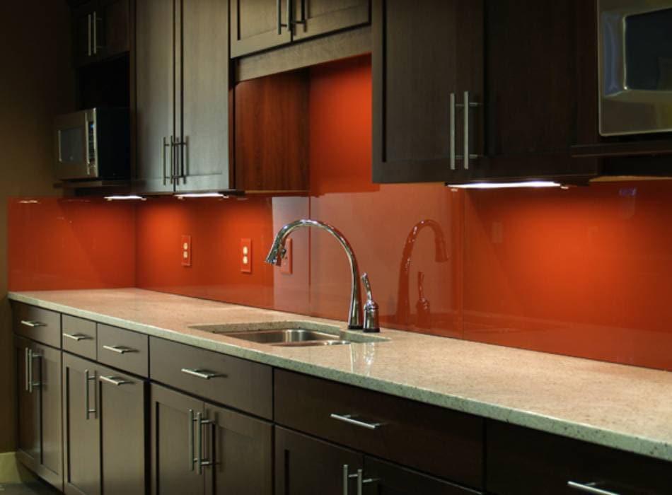 201706123036_k__nh_m__u____p_b___p_1 Kính bếp  - Cách trang trí cho nhà bếp trở nên lộng lẫy hơn