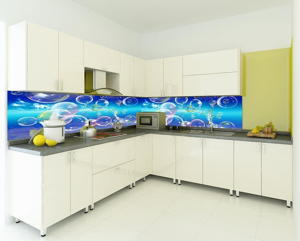 22730163_228351947699569_1004664790684679556_n Kính bếp  - Cách trang trí cho nhà bếp trở nên lộng lẫy hơn