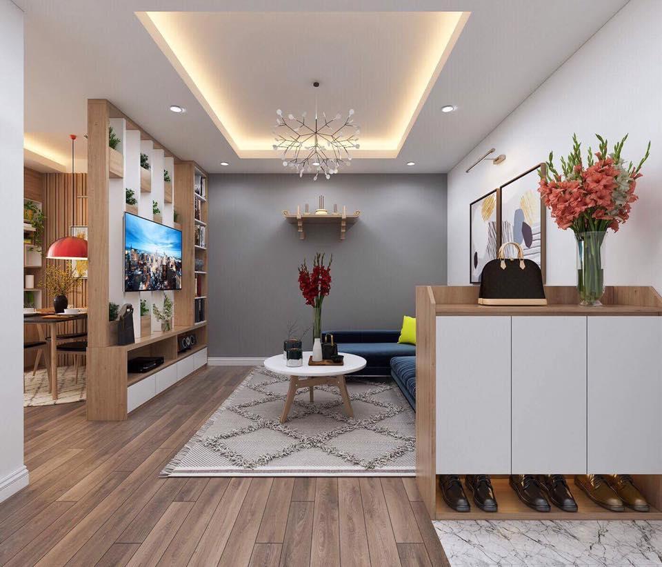 23172780_10210105998748947_5092829567906791550_n Tìm hiểu về đơn giá hoàn thiện căn hộ chung cư