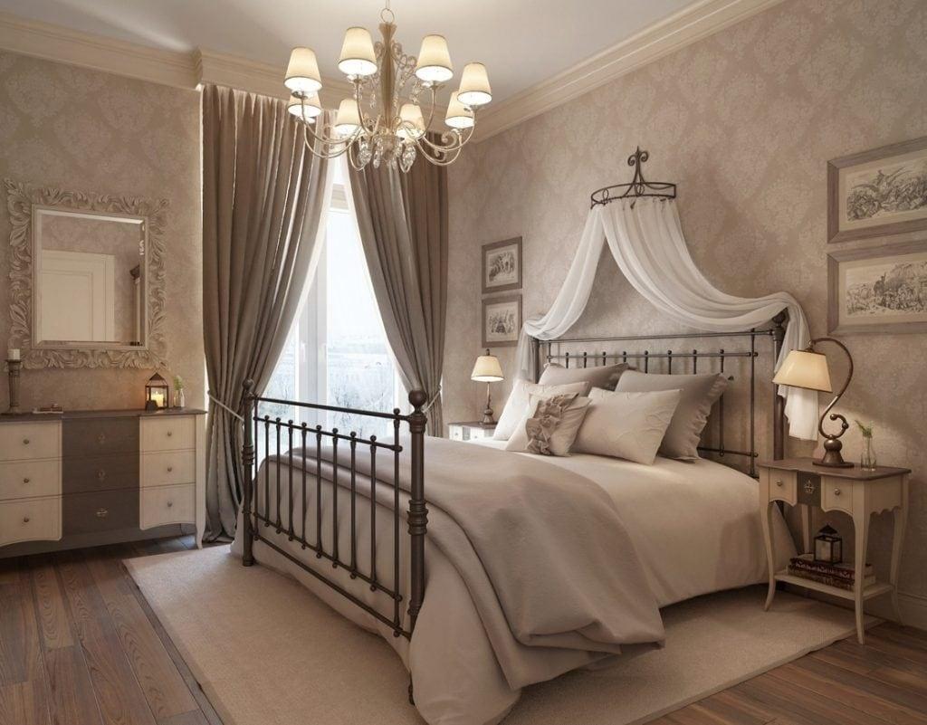 233ab2515e549c4b30d1b664facd5f5e-1024x801 Giường ngủ - cách lựa chọn thông minh cho căn nhà của bạn