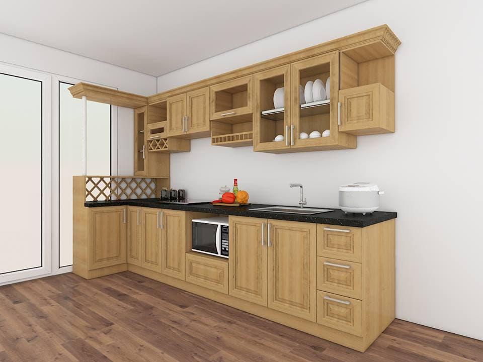 272f77f1ff03d66a47ca6807fe07e614 Tủ bếp và cách lựa chọn phù hợp
