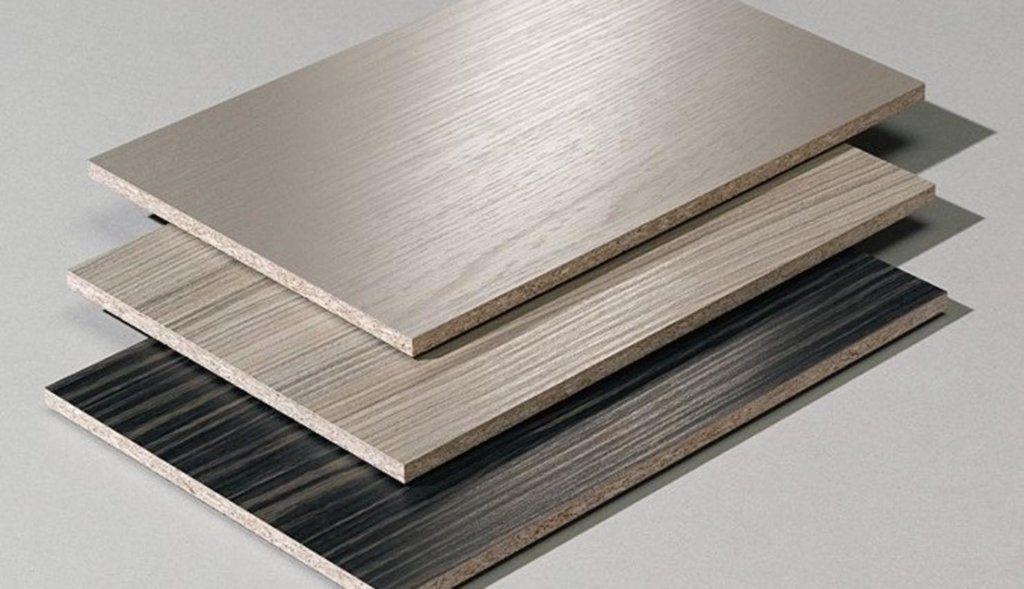 2_OPLEMENTENE-IVERNE-PLOSCE-1024x589 Gỗ công nghiệp - nguồn nguyên liệu tốt để sản xuất đồ nội thất