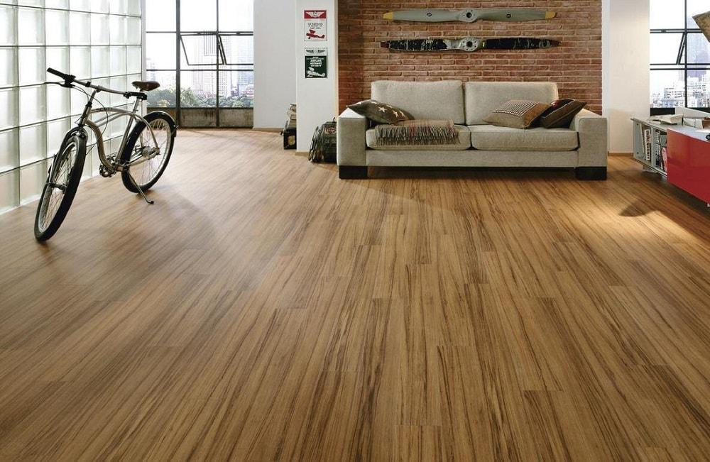 3710791_orig Sử dụng gỗ MDF trong nội thất có tốt không?