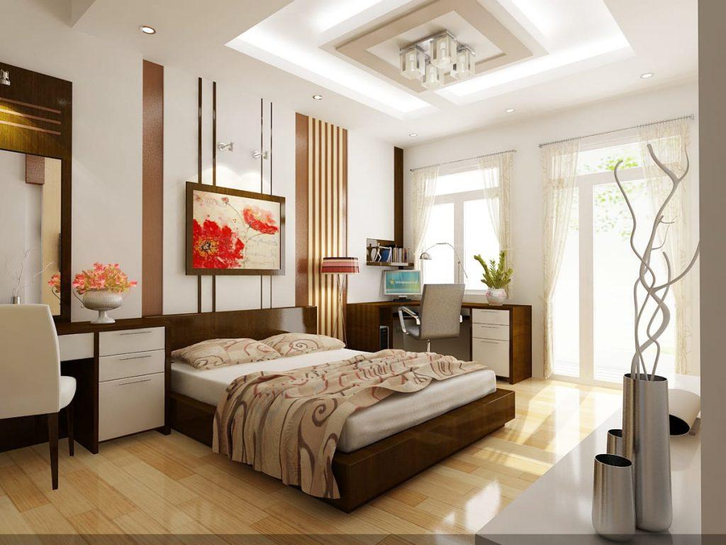 41-1024x768 Giường ngủ - cách lựa chọn thông minh cho căn nhà của bạn
