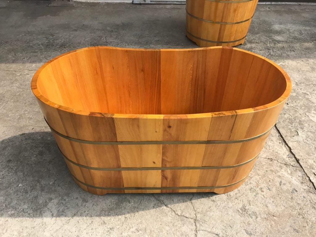 5026323171_1535820690-1024x768 [Kiến thức] Gỗ pơ mu là gì? - Đặc điểm và ứng dụng phổ biến của gỗ pomu