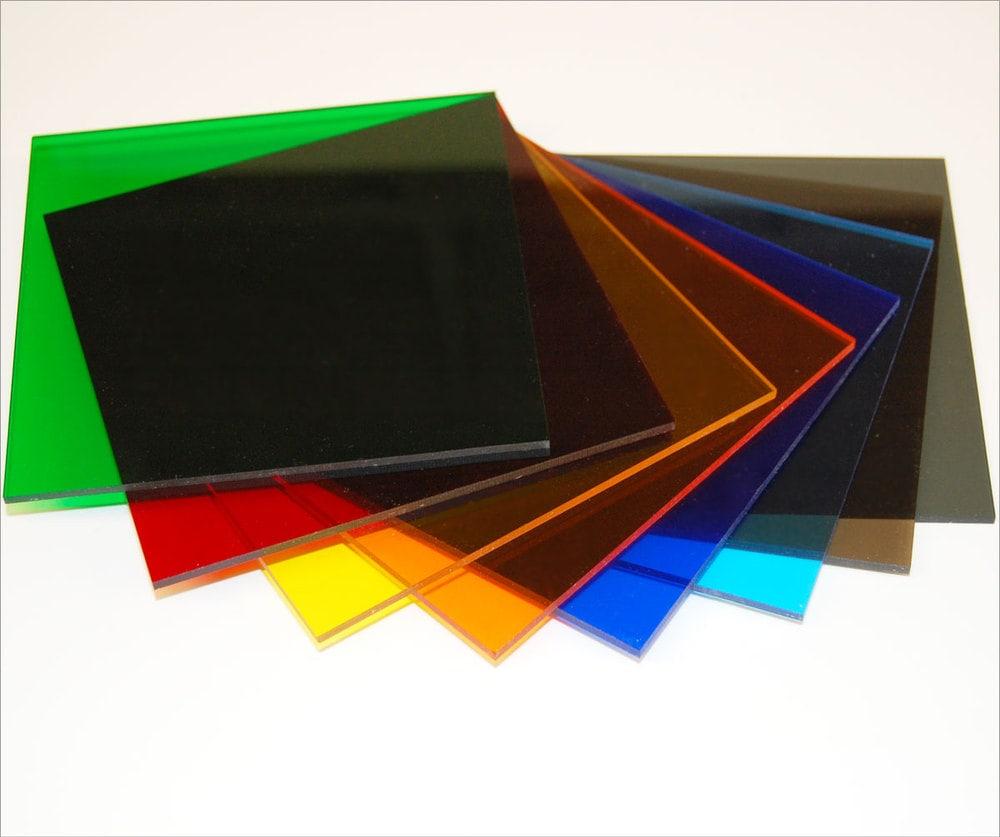 695759829_095 Vật liệu Acrylic là gì? Ứng dụng của acrylic trong cuộc sống
