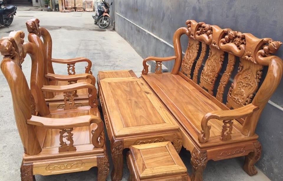 6edf87fb2a103f5ad6f39732cb4f1ac3 Những kiến thức cơ bản về gỗ Lim có thể bạn chưa biết