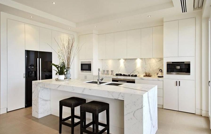 89 Tủ bếp và cách lựa chọn phù hợp