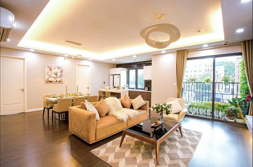 981-1024x679 Tìm hiểu về đơn giá hoàn thiện căn hộ chung cư