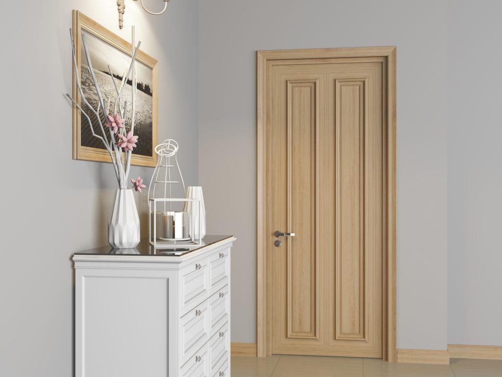 DOOR-19-1024x768 Những lưu ý khi thiết kế cửa và một số loại cửa thông dụng hiện nay