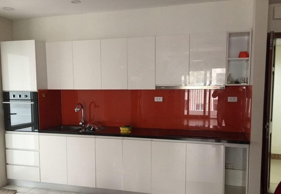 IMG_0722-e1508952201435-1030x773 Kính bếp  - Cách trang trí cho nhà bếp trở nên lộng lẫy hơn