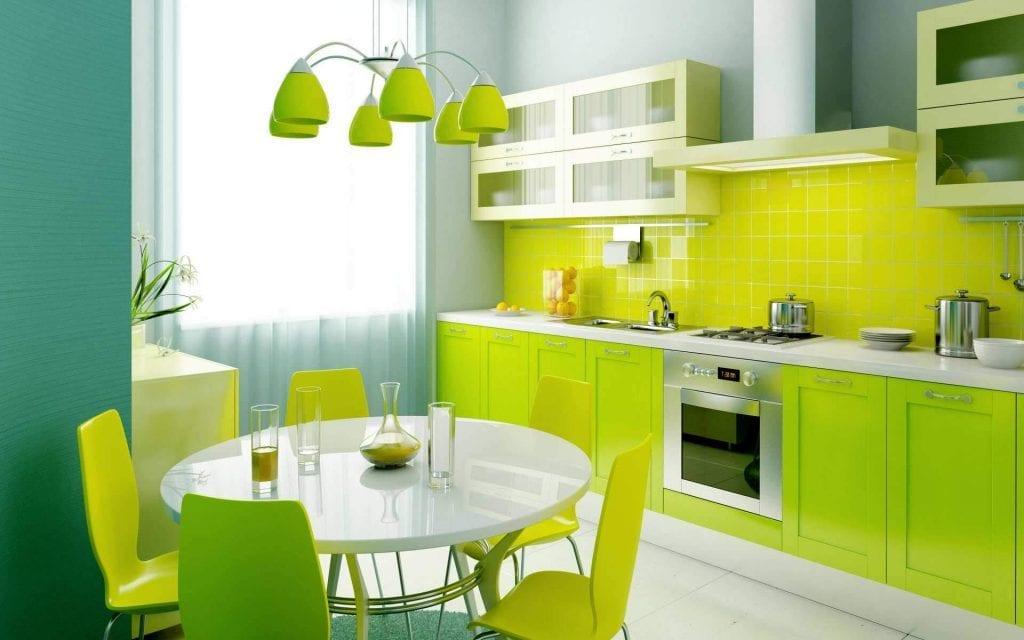 Interior-Designing-6-1024x640-1024x640 Kính bếp  - Cách trang trí cho nhà bếp trở nên lộng lẫy hơn