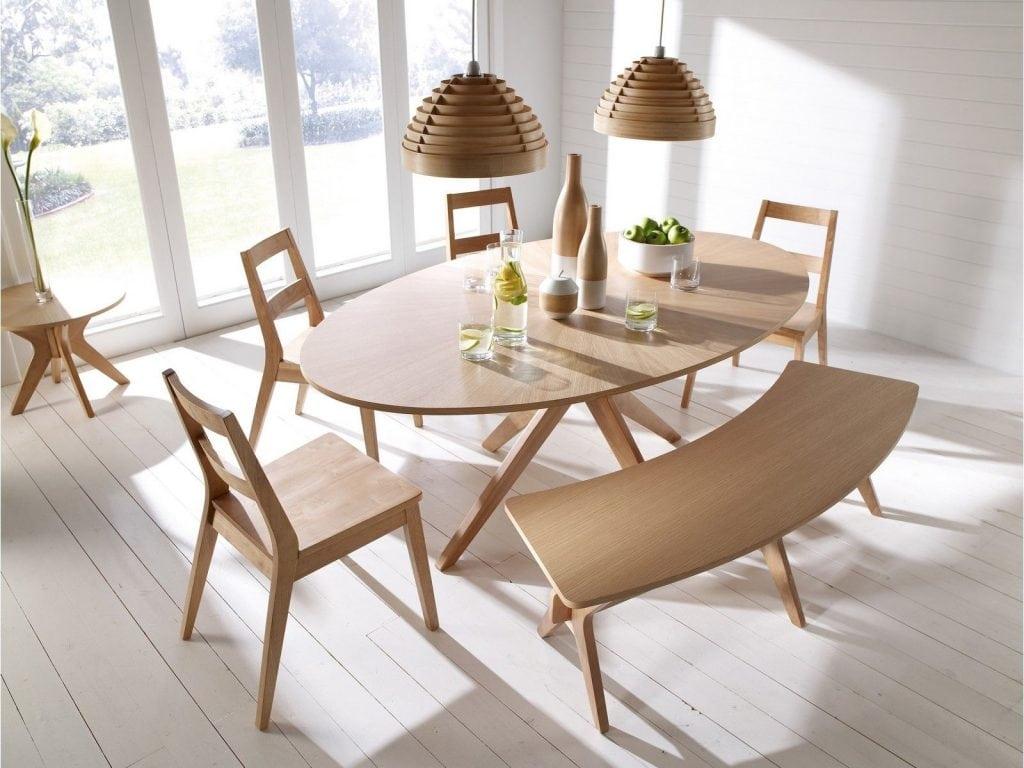 Malmo-Scandinavian-Style-Dining-Furniture-Tables-Chairs-1024x768 Bàn ăn và tất tần tật những điều cần biết trước khi lựa chọn