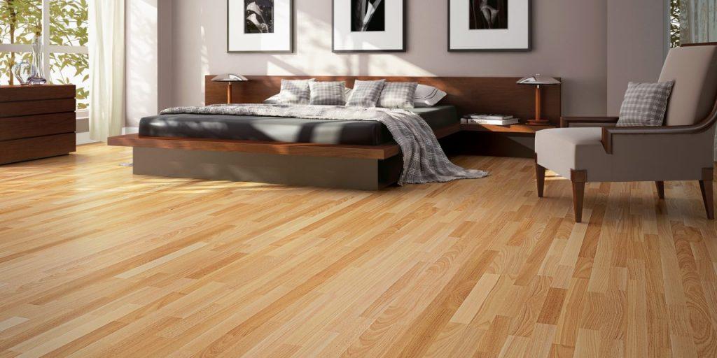 Piso-de-madeira-1280x640-1024x512 [Kiến thức] Gỗ pơ mu là gì? - Đặc điểm và ứng dụng phổ biến của gỗ pomu