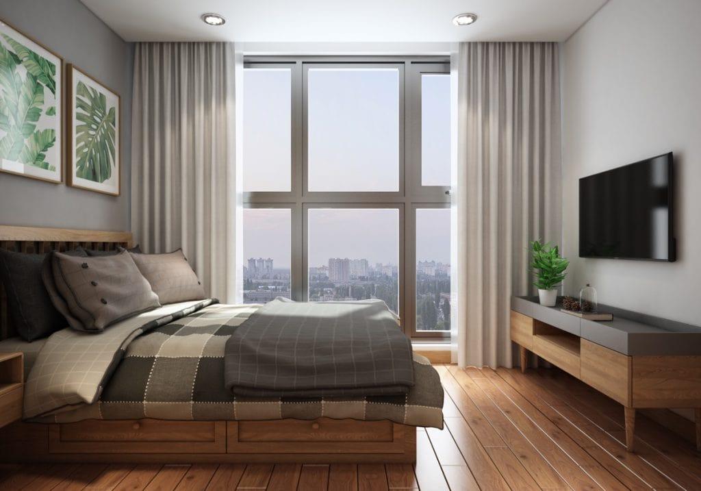 Storage-bed-1024x717 Những điều cần tránh khi xây nhà bạn nên biết