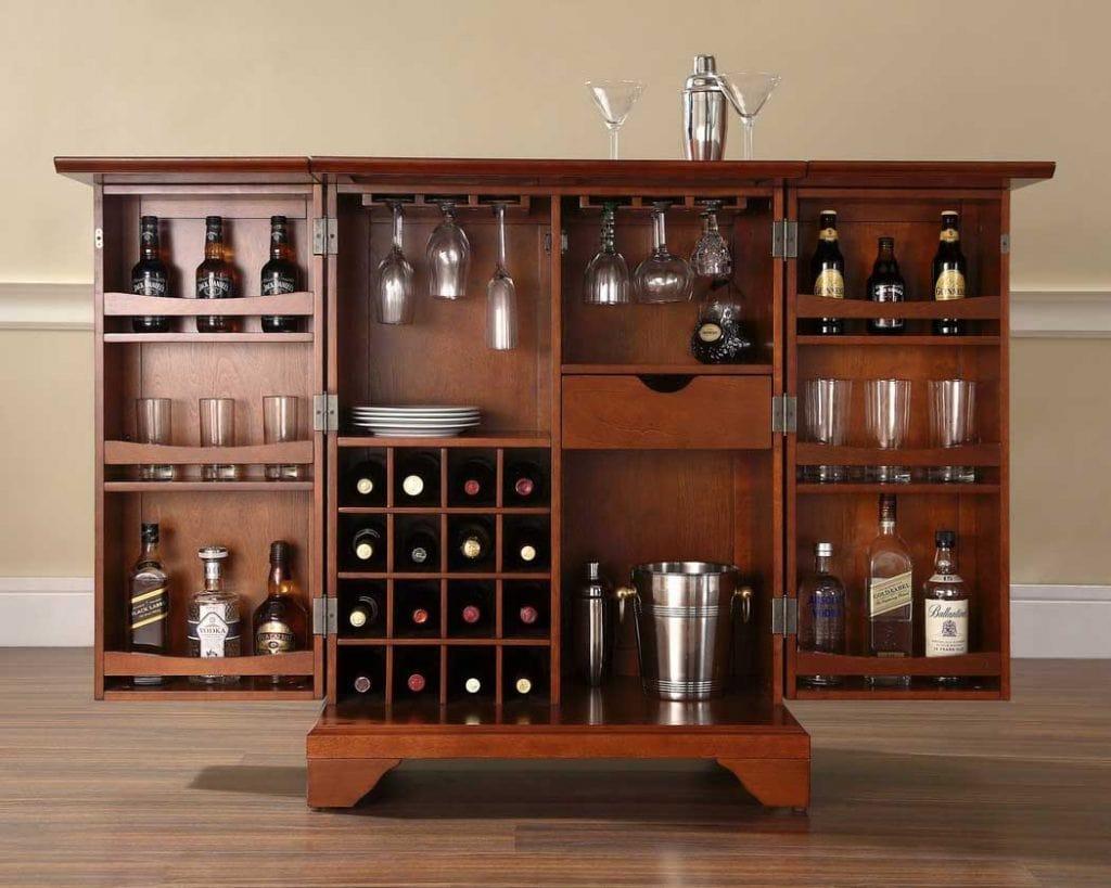 Wine-Furniture-4-1024x819-1024x819 Tủ rượu và cách bài trí hoàn hảo trong thiết kế nội thất