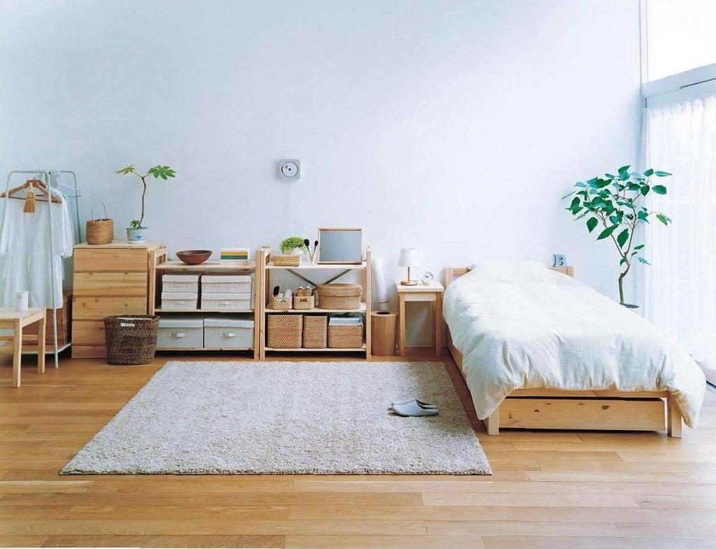 XwrDZ1J-1024x785 Giường ngủ - cách lựa chọn thông minh cho căn nhà của bạn