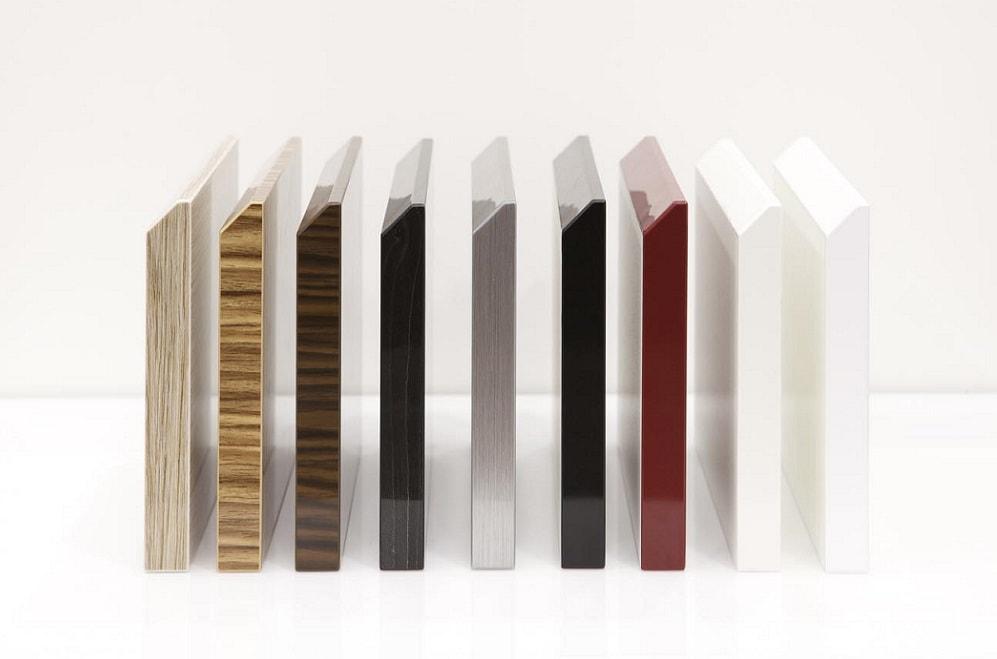 adcv Vật liệu Acrylic là gì? Ứng dụng của acrylic trong cuộc sống